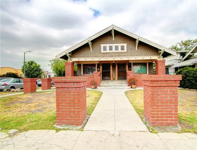 Loans near  Arlington Ave, Los Angeles CA