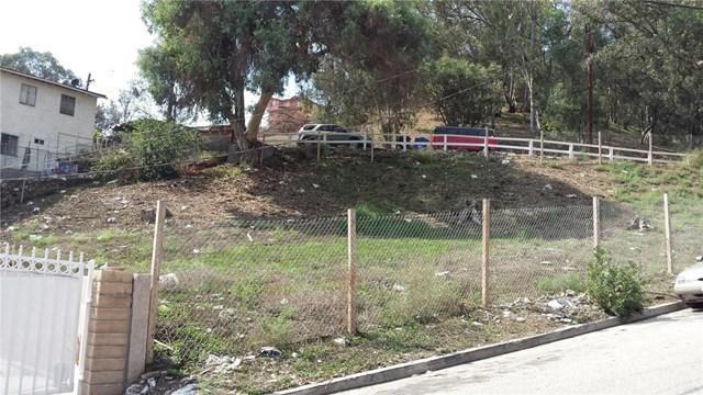 2335 Belleglade Ave, Los Angeles, CA 90032