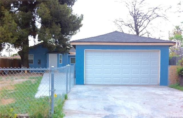 2300 Wilshire, Bakersfield, CA