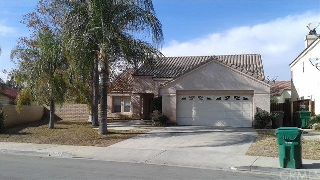 13353 Lakeport Dr, Moreno Valley, CA