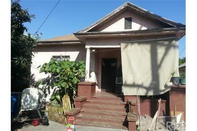 533 E 36th St, Los Angeles, CA 90011