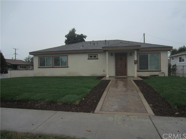 7192 Benares St, Downey, CA