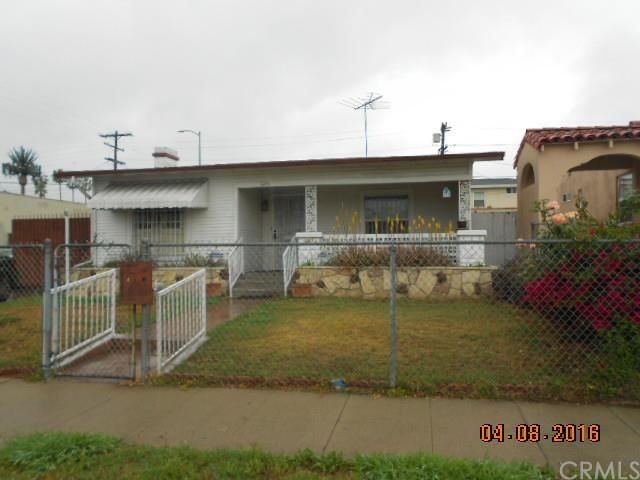 Loans near  Madden Ave, Los Angeles CA