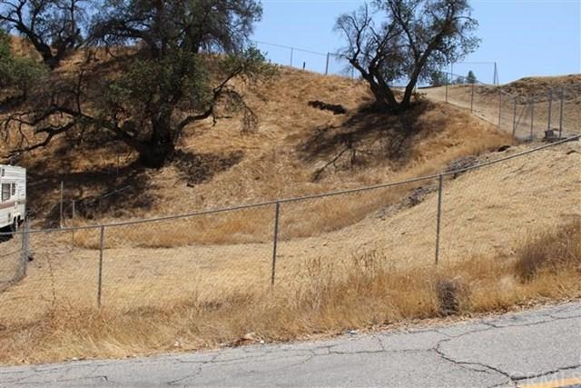 0 Hunstock Street, Val Verde, CA 91384