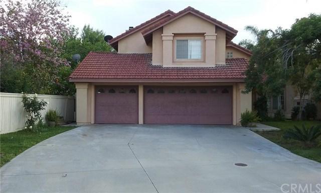 Loans near  Via Wanda Pl, Moreno Valley CA