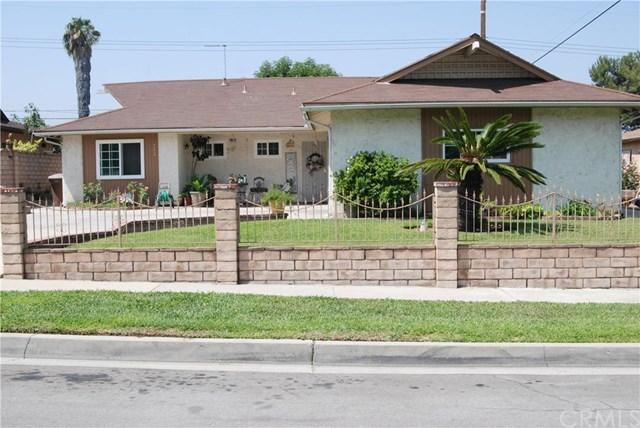 16232 Appleblossom St, La Puente, CA 91744