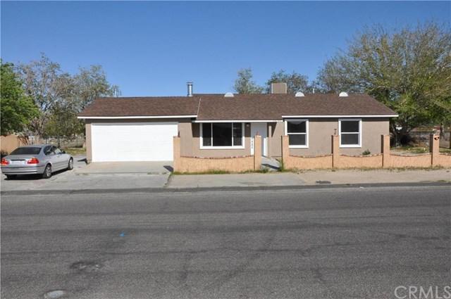 40196 177th St, Palmdale, CA 93591
