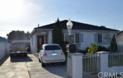 10525 Richlee Ave, South Gate, CA