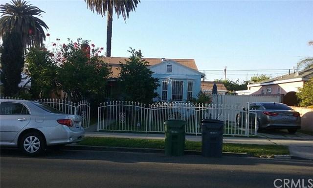 333 W Arbutus St, Compton, CA 90220