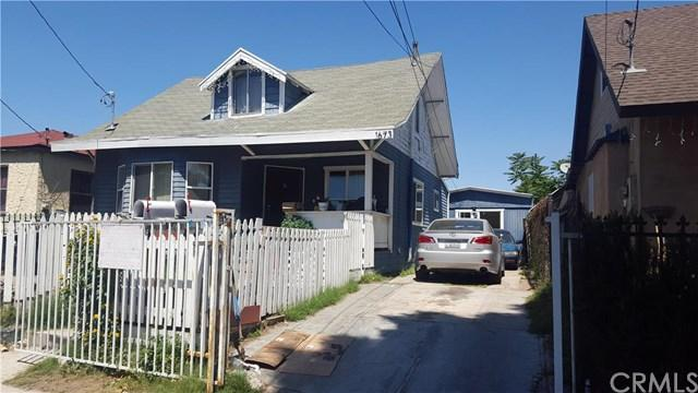 Loans near  E Martin Luther King Jr Blvd, Los Angeles CA