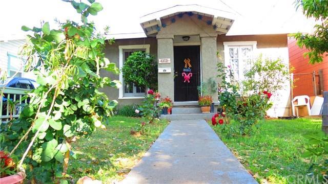 6350 Court Ave, Whittier, CA