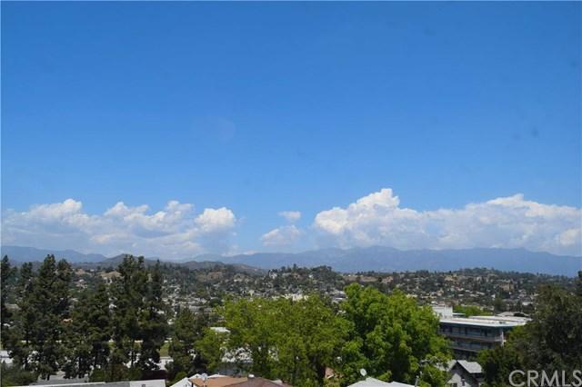 Loans near  Umbria St, Los Angeles CA