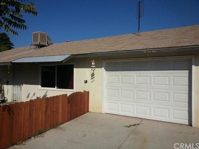 Loans near  Butler Rd, Bakersfield CA