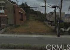 20135 Valley Blvd, Walnut, CA 91789