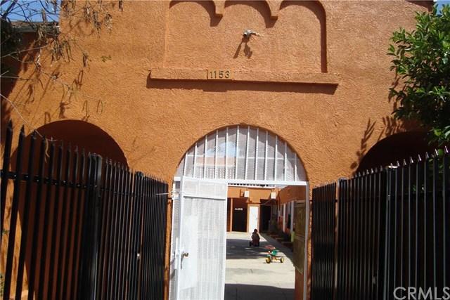 Loans near  E st St, Los Angeles CA