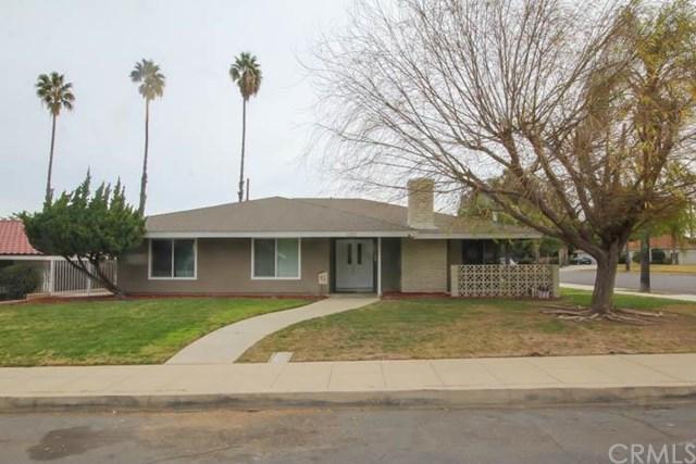 1231 S Victoria Ave, Corona, CA