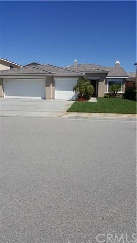 27134 Oak Ridge Dr, Moreno Valley CA 92555