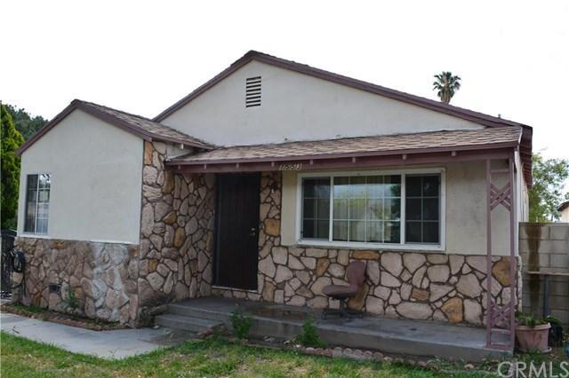 1553 W 20th St, San Bernardino CA 92411