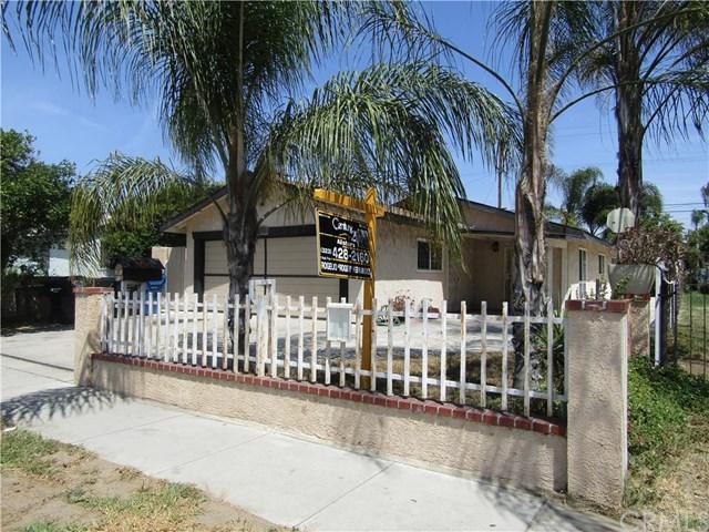 5627 Fostoria St, Bell Gardens, CA