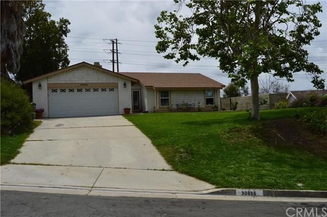 30055 Levande Pl, Temecula, CA