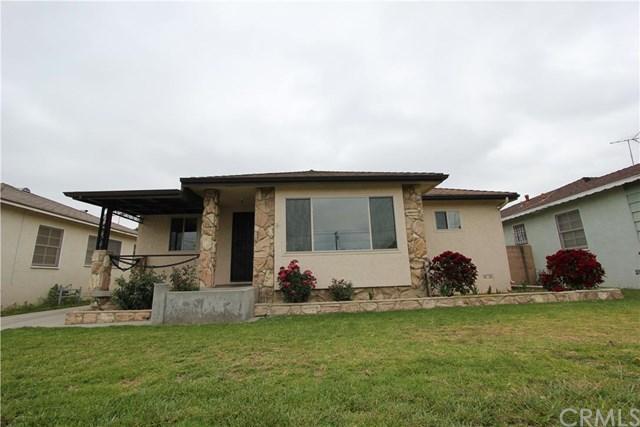4353 Palo Verde Ave, Lakewood, CA