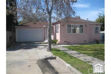 4811 Brompton Ave, Bell Gardens, CA