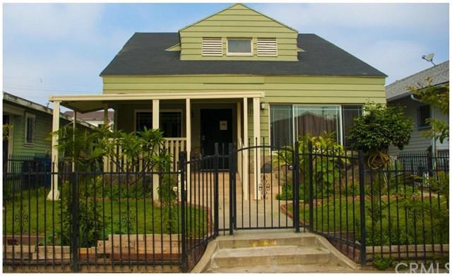 Loans near  Woodlawn Ave, Los Angeles CA