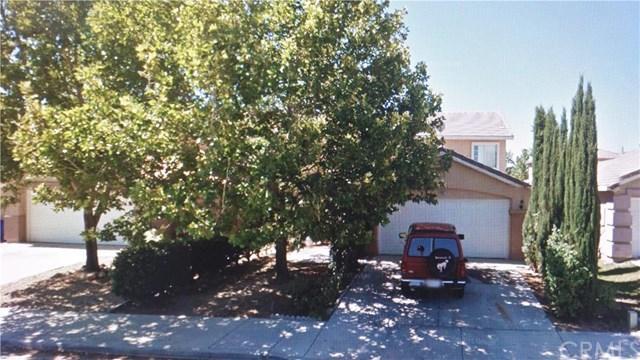 14417 Queen Valley Rd, Victorville, CA