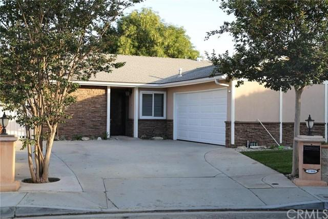 11506 Lemming St, Lakewood, CA