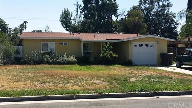 Loans near  Saint George Pl, Riverside CA