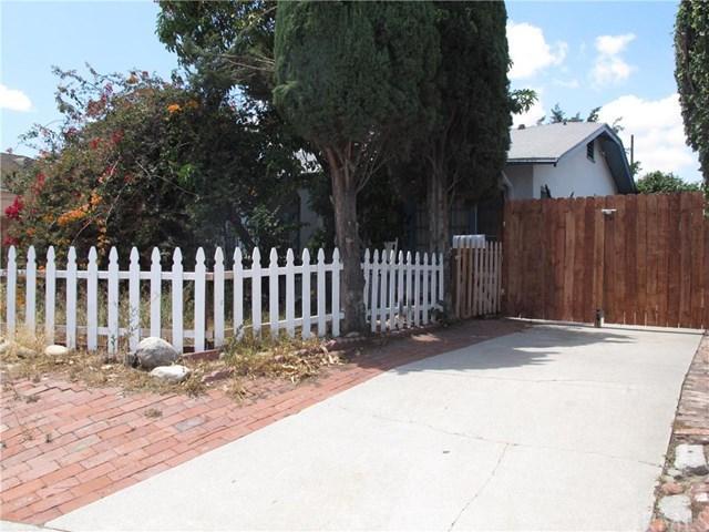 309 S Maple Ave, Montebello CA 90640