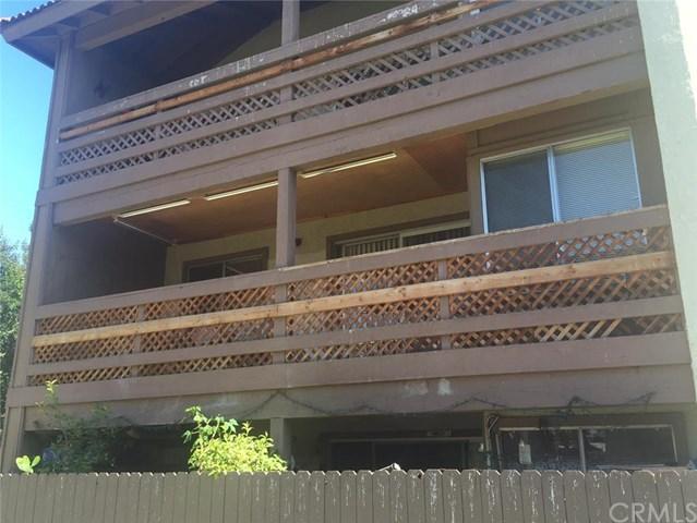 Loans near  S Citron St , Anaheim CA