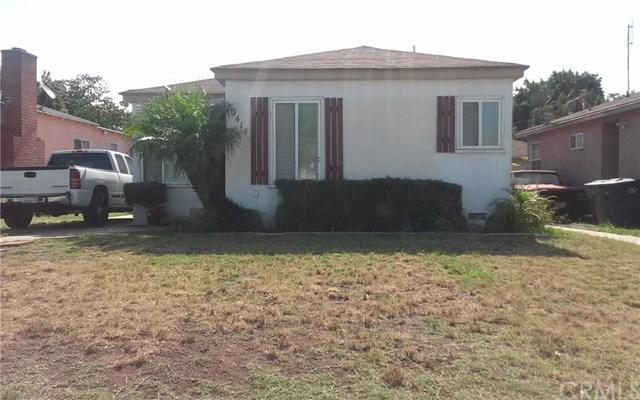10414 Hildreth Ave, South Gate, CA