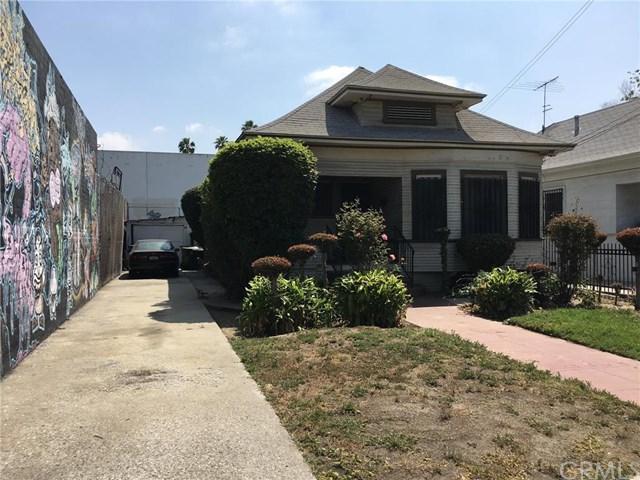 Loans near  E rd St, Los Angeles CA