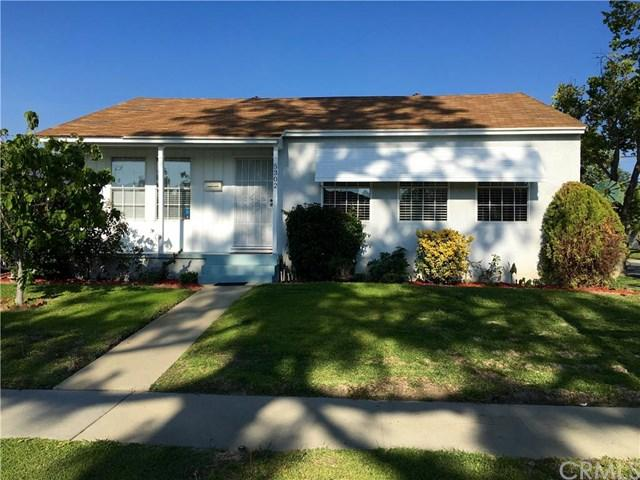 5302 Premiere Ave, Lakewood, CA