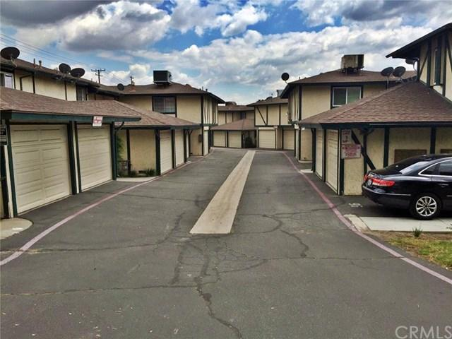 3780 Village Ln #APT 26, San Bernardino, CA