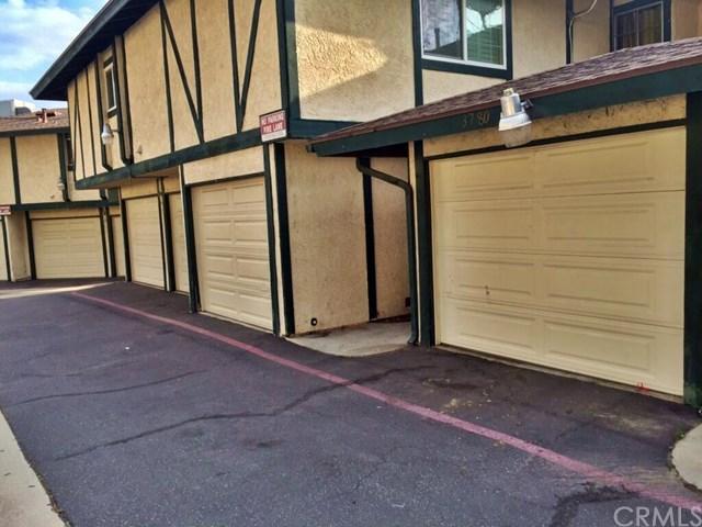 3780 Village Ln #APT 26, San Bernardino CA 92404