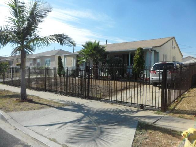 2203 W 153rd St, Compton, CA 90220