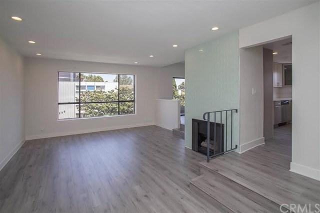 221 S Gale Dr #APT 307, Beverly Hills, CA