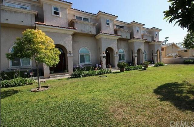 9767 Imperial, Downey, CA