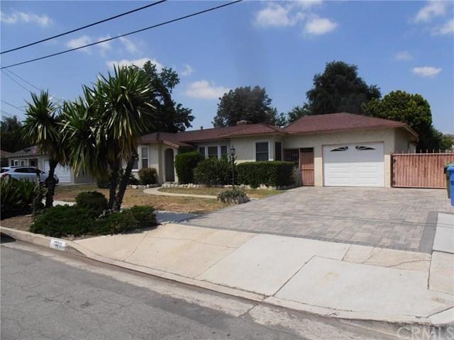 13311 Danbrook Dr, Whittier, CA