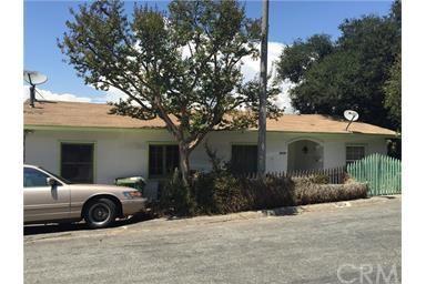 Loans near  Cavanagh Rd, Los Angeles CA