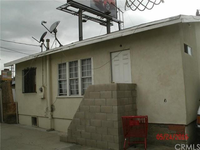 3536 N Figueroa Street, Los Angeles, CA 90065