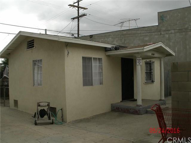3536 N Figueroa St, Los Angeles, CA 90065
