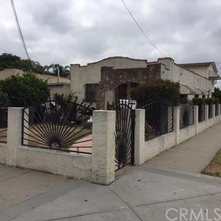 3926 W 132nd St, Hawthorne, CA 90250