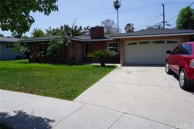 Loans near  Mescale Rd, Riverside CA