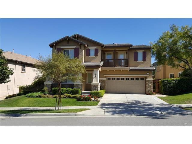 11235 Tesota St, Corona, CA 92883