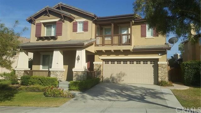 11235 Tesota Street, Corona, CA 92883