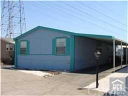 7101 E Rosecrans Ave #72, Paramount, CA 90723