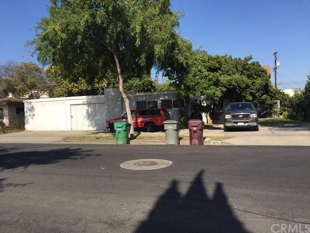 Loans near  Evergreen St, Santa Ana CA